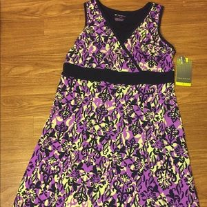 Tek Gear wicking dress